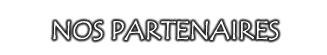 lipartenaires.jpg (11099 octets)